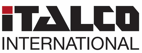 Italco International