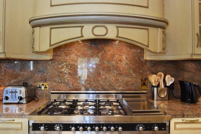 ITALCO kitchen 11