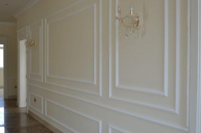 Wall cladding-2