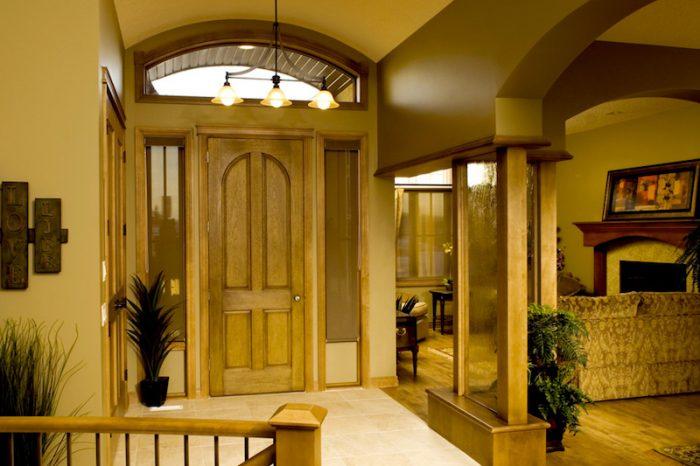 italco doors-24