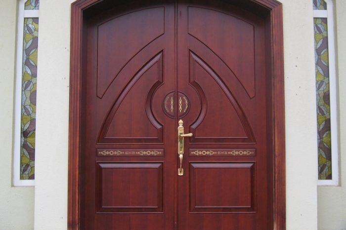 italco doors-3