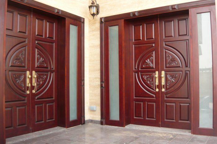 italco doors-36