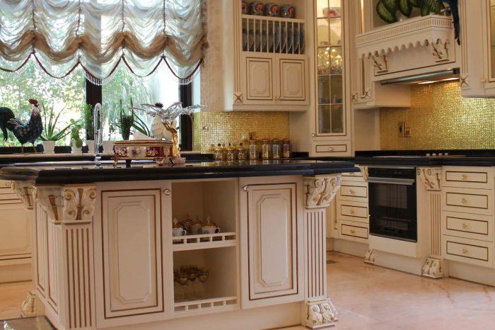 italco kitchen 5