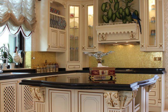 italco kitchen9