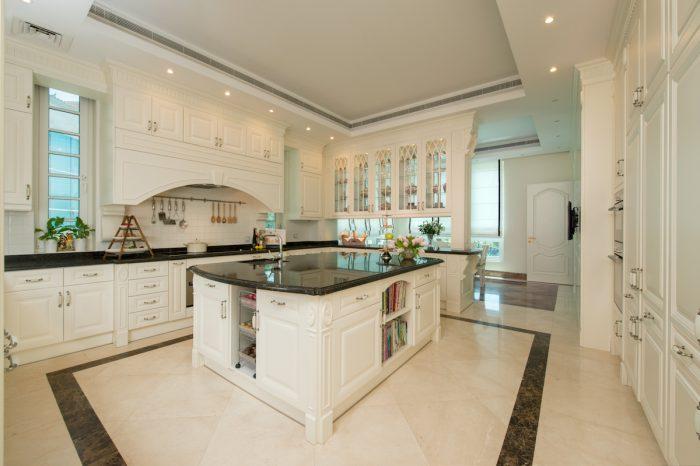 italco kitchens-1