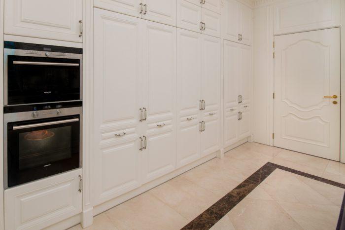 italco kitchens-2