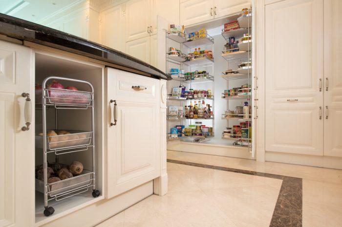italco kitchens-4