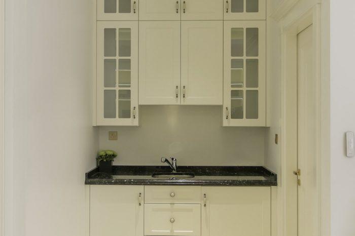 italco kitchens (5)