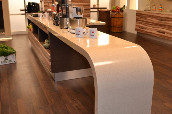 italco medern kitchen 2