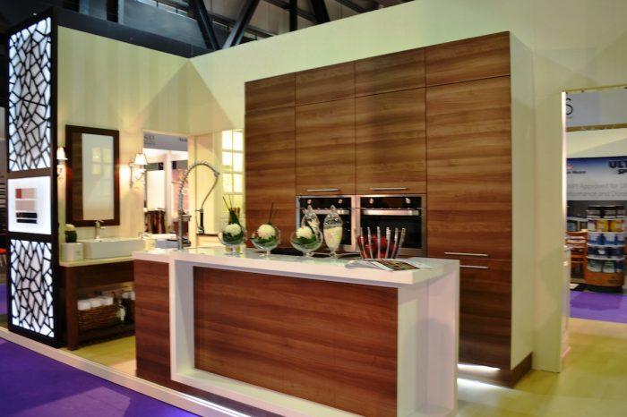 italco modern kitchen 2-1