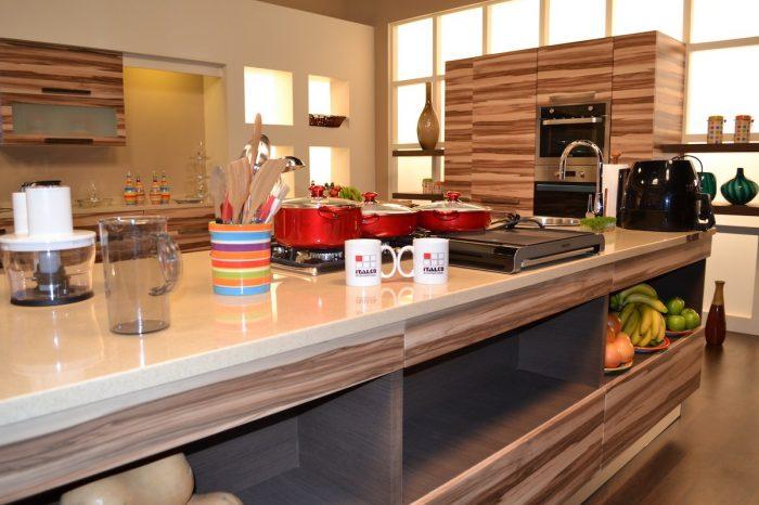 italco modern kitchen 2-2