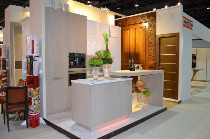 italco modern kitchen 3