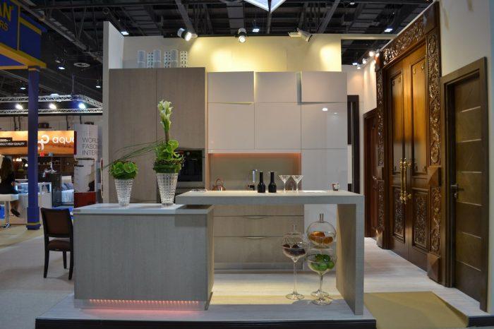 italco modern kitchen 5