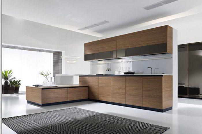 modern-kitchen 1