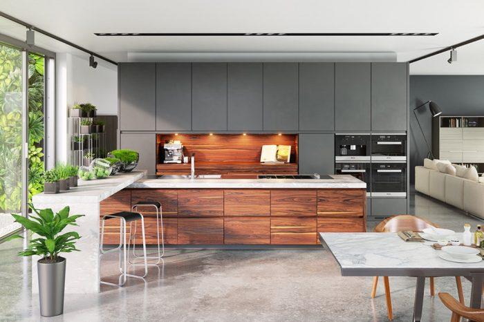 modern-kitchen 3