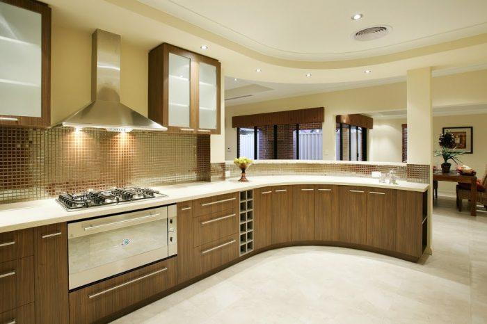modern-kitchen 5