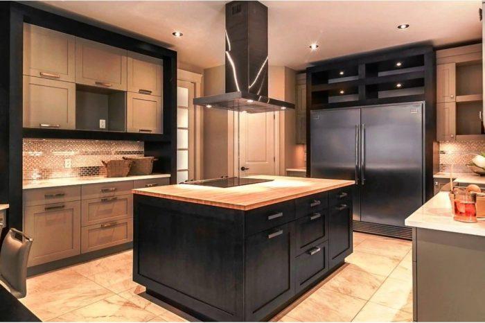 modern-kitchen 7